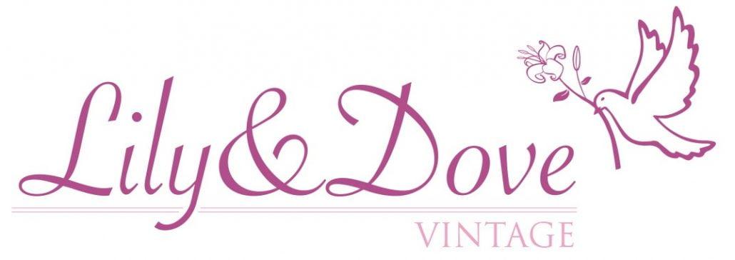 Lily & Dove Logo