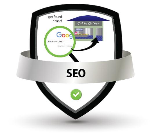 Belfast Web Design & Marketing