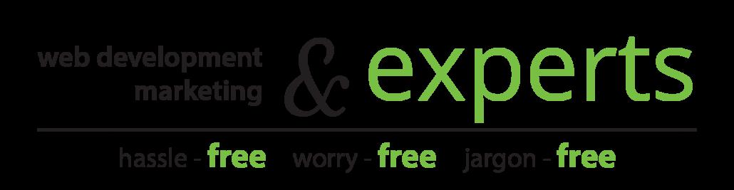 Web Development & Marketing Experts Belfast
