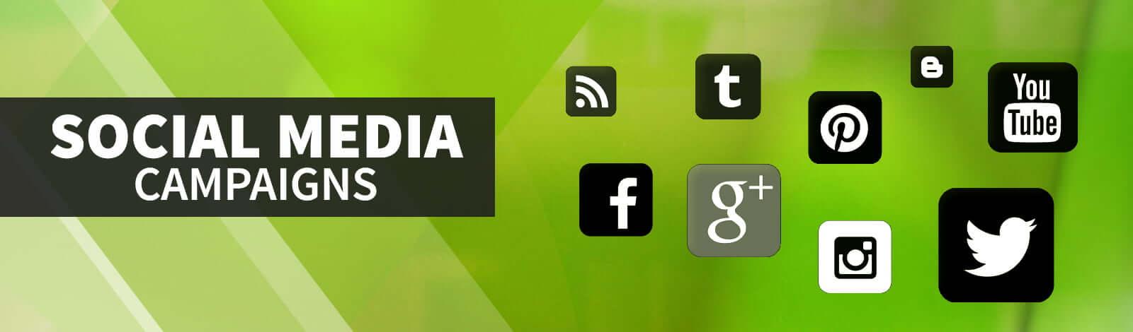 Social Media Marketing Belfast
