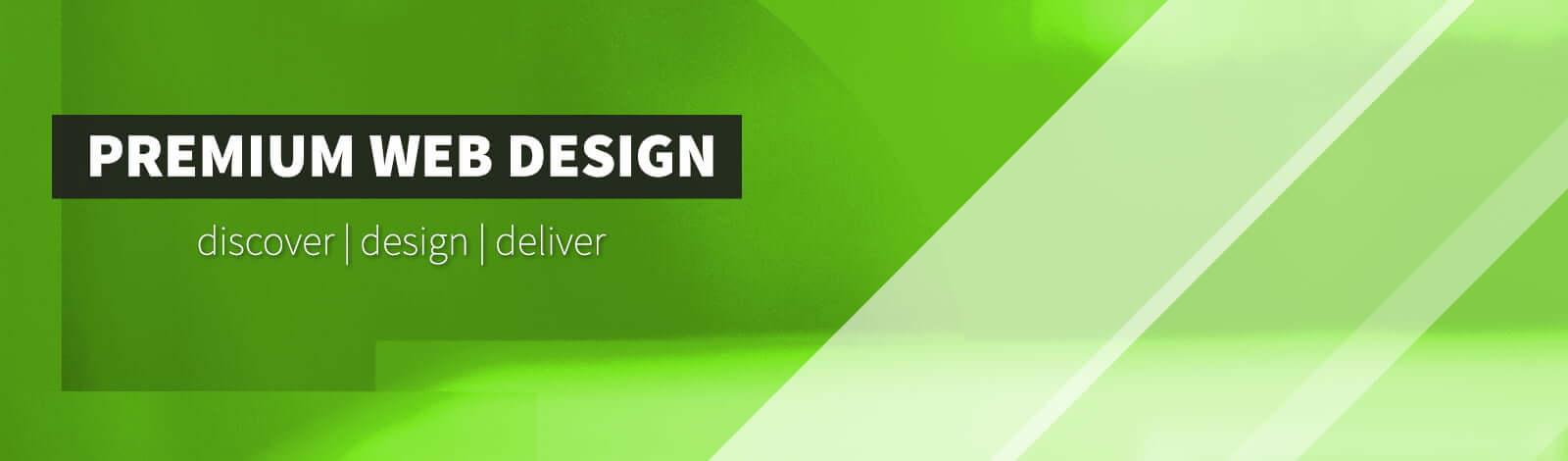 Web Design Belfast Evofrog