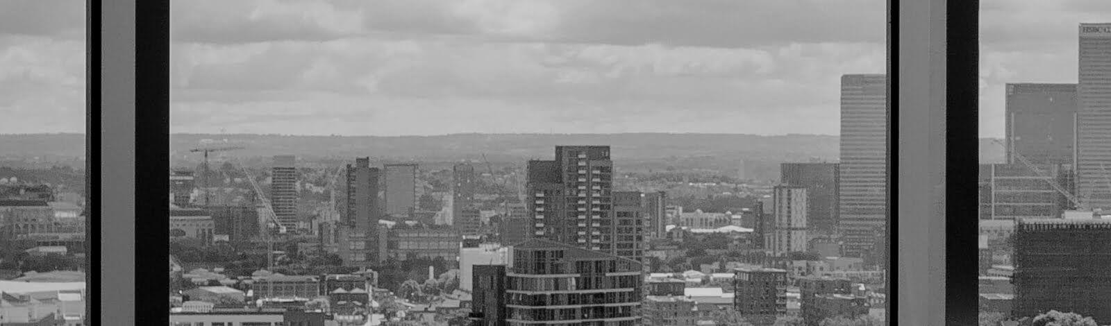 Web Development Marketing Belfast